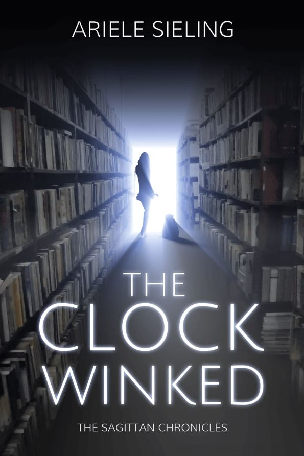 clockwinkedcover