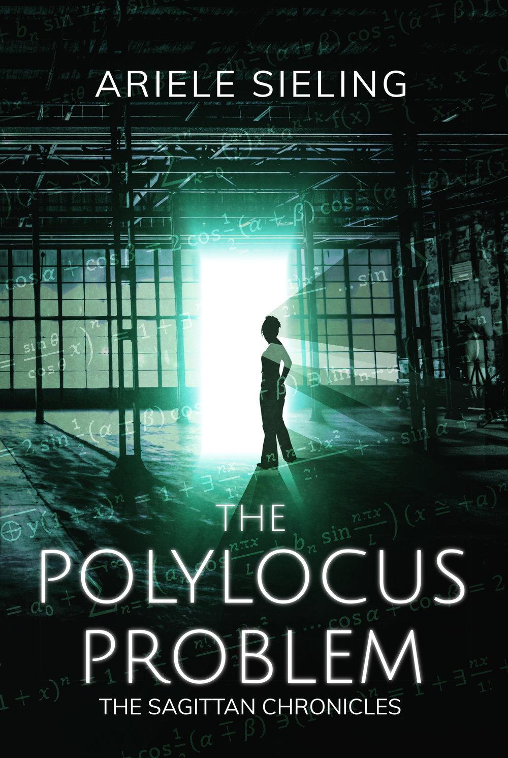 polylocusproblem
