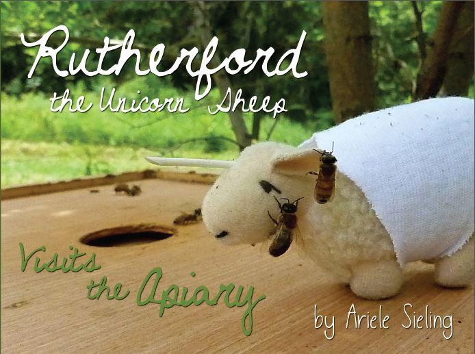 Rutherford-beekeeping-cover-jpg.JPG