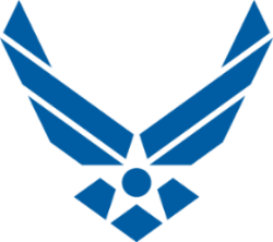 Founded by U.S. Air Force Veterans