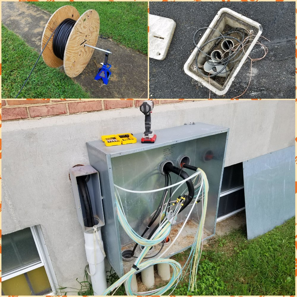 LN TECH-OSP-Contractor-utilities-installation.jpeg
