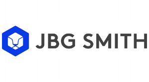 jbg-smith-properties-logo-vector.png