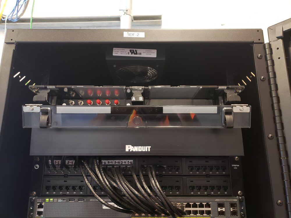 LN-TECH-infrastructure-contractor-Installation-panduit-fiber-commerical.jpg