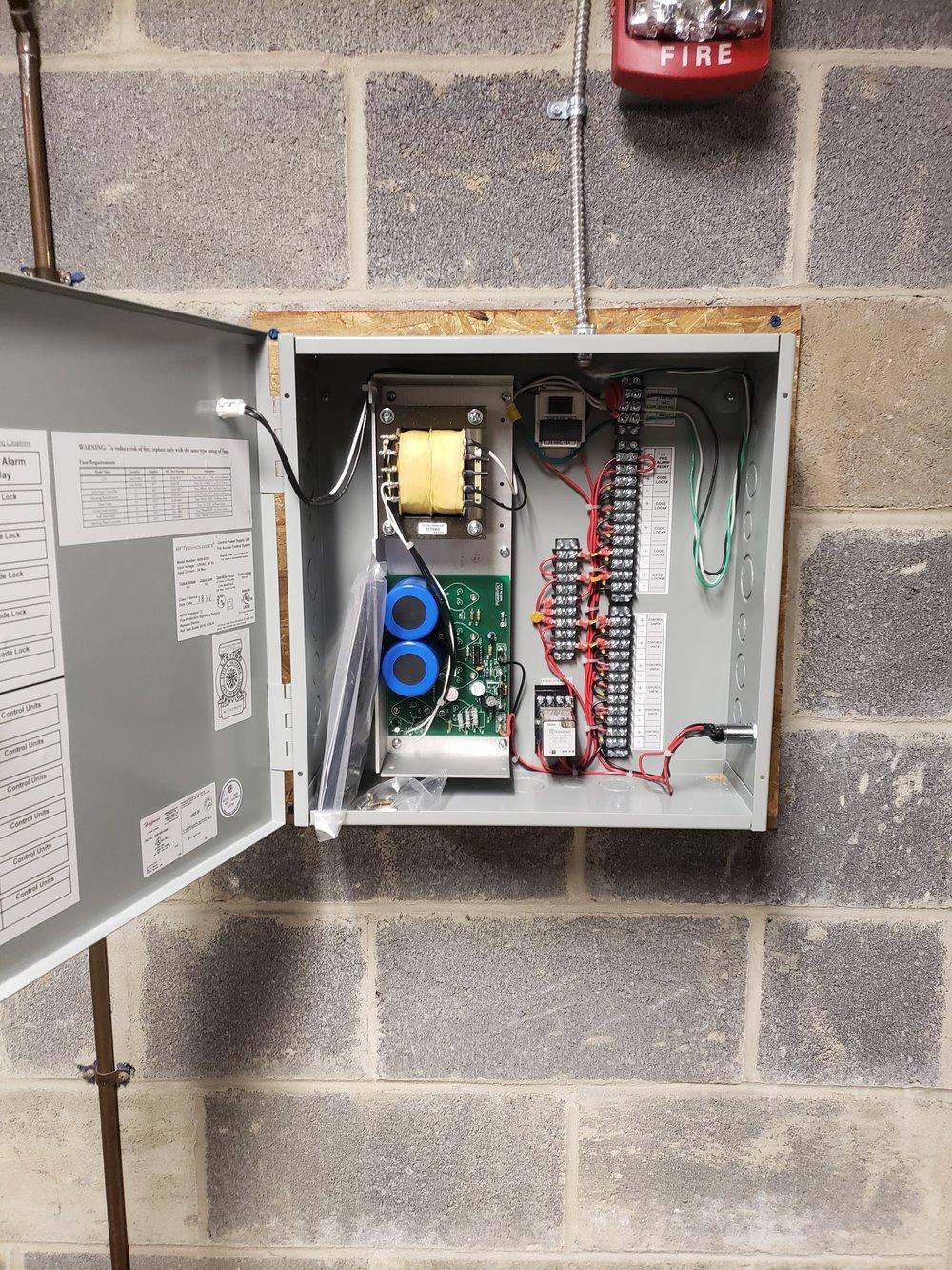 LN Tech Electrical Services-md-dc-va.jpg