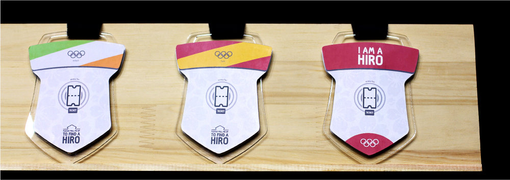 hiro-proto2-14.jpg