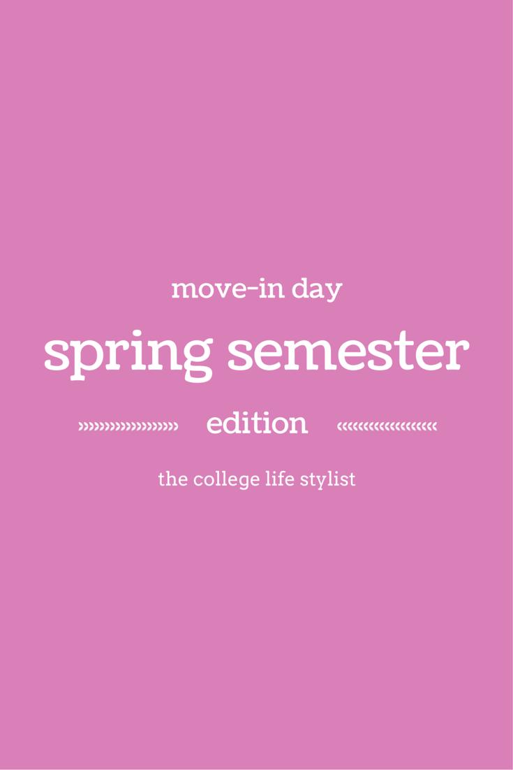 spring semester.png
