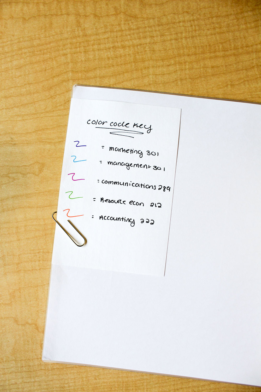 Cheap custom writing