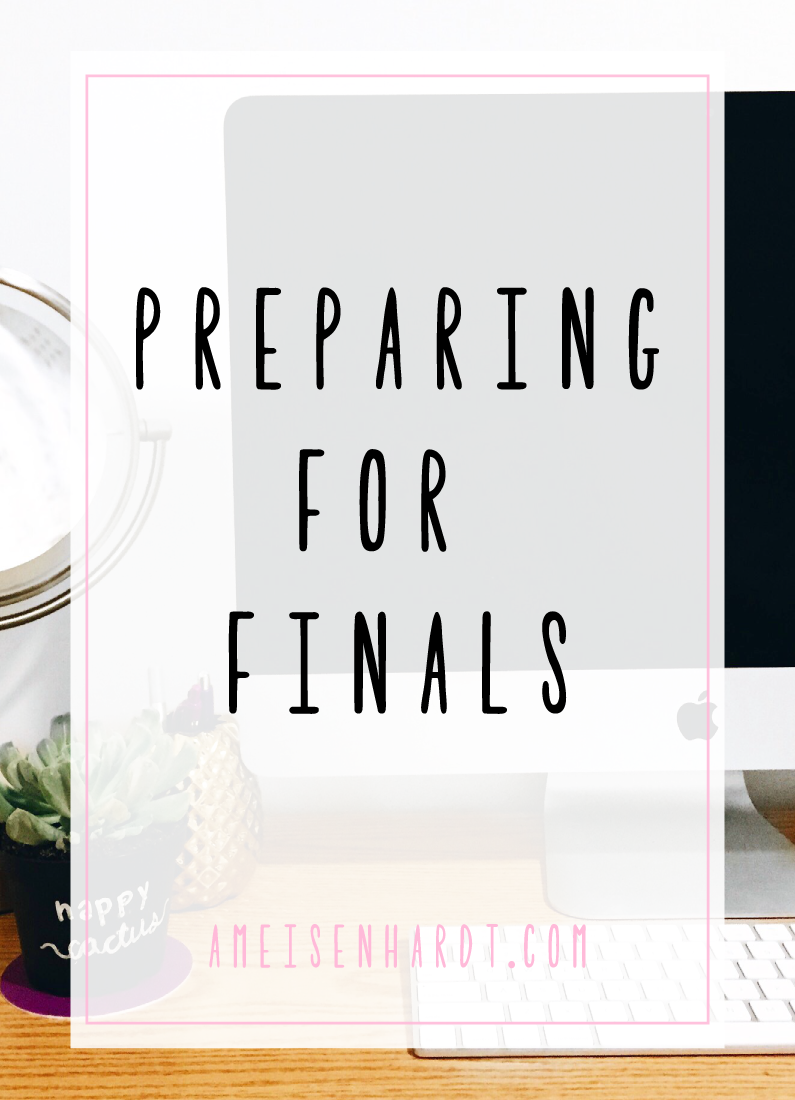 preparing-for-finals-graphic.png