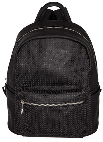 Urban Originals 'Lola' Backpack