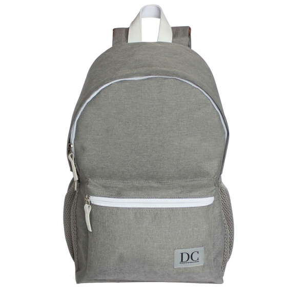 Danielle Carolan Backpack