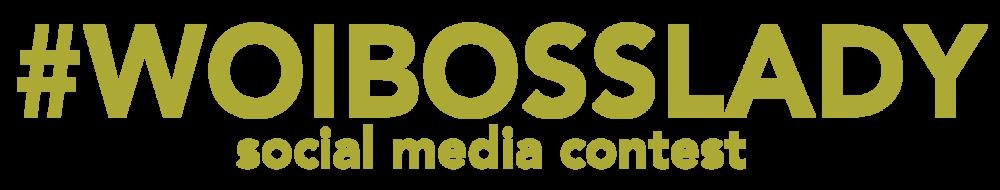 #woiboslady-logos-green.png