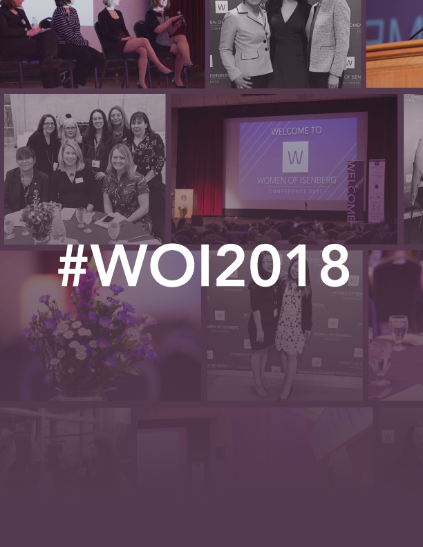 #WOI2018-back-cover2.png