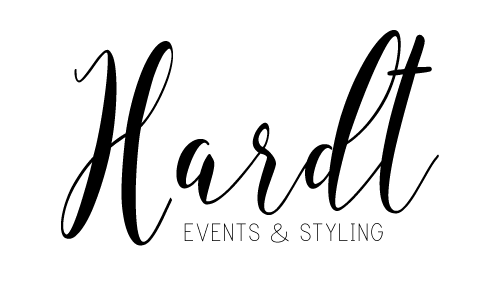 Hardt-2-Logo-Black.png
