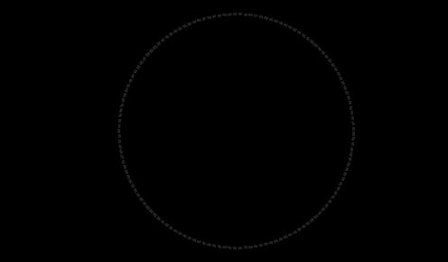Hardt-3-Logo-Black.png