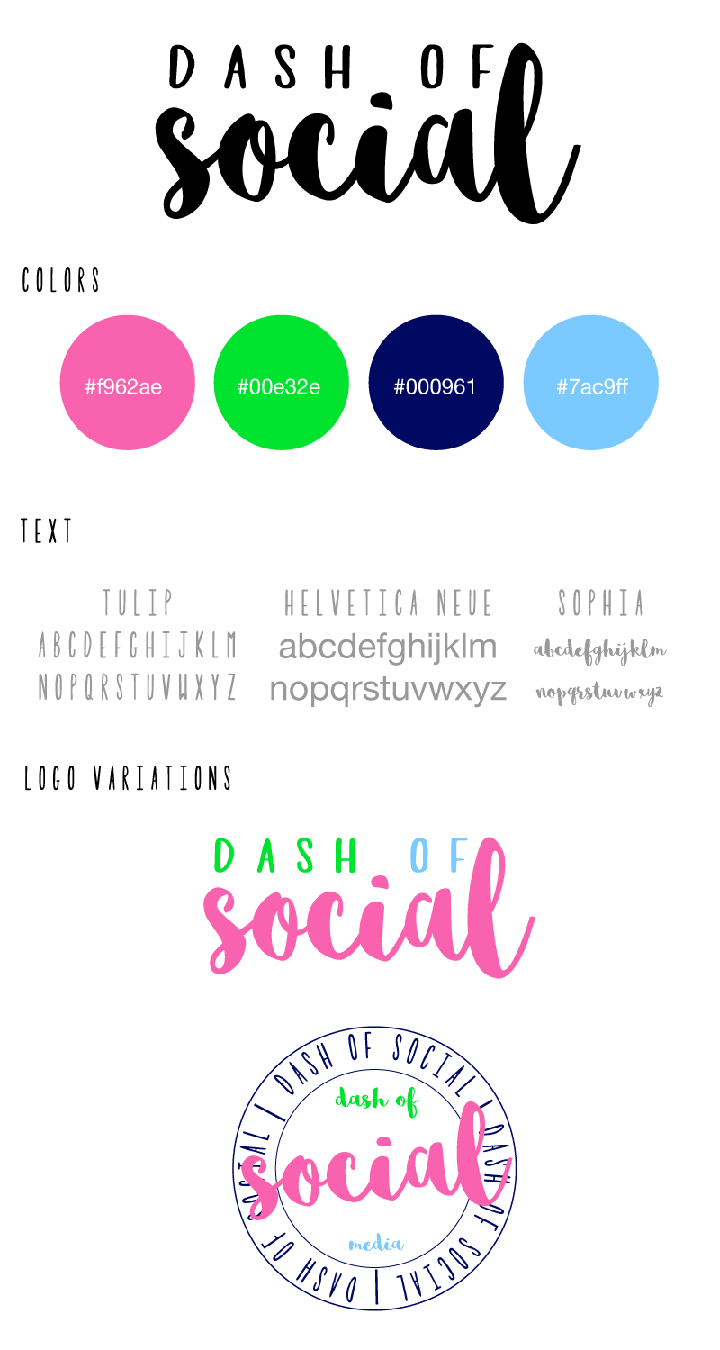 Dash-of-Social-1st-Draft-Brand-Plan.png