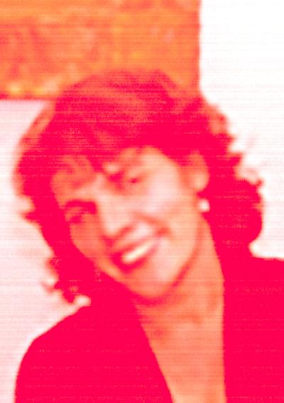 Miranda Dros    Hoofd opleiding en scholing,   Senior klantmanager, ontwikkeling en advies, realisatie en uitvoering
