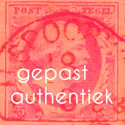 Copy of Gepast authentiek
