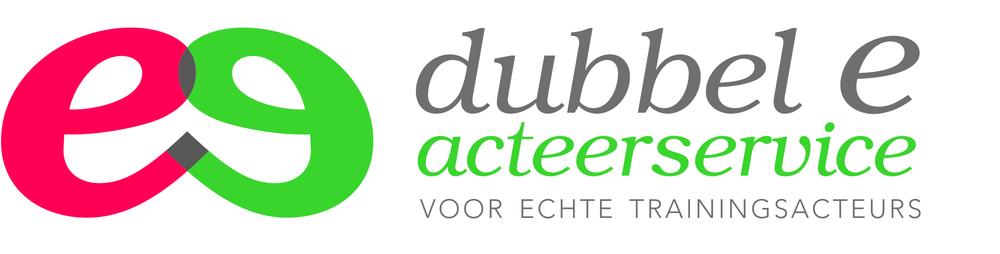 (c) Acteerservice.nl