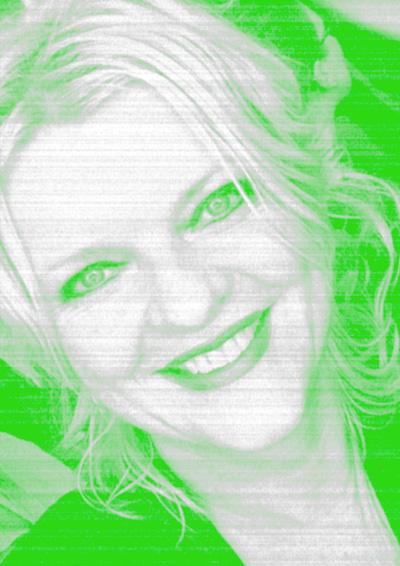 Marijke Westerbeek Senior klantmanager, ontwikkeling en advies, realisatie en uitvoering.