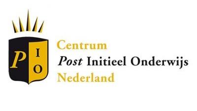 CPION-Logo-400x400+%281%29.jpg
