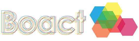 Boact-logo-klein.png