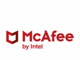 mcafee-logo-preview-400x400-1-265x198.png