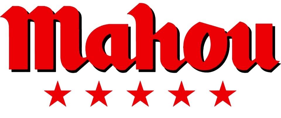 Logo-mahou-2016.jpg