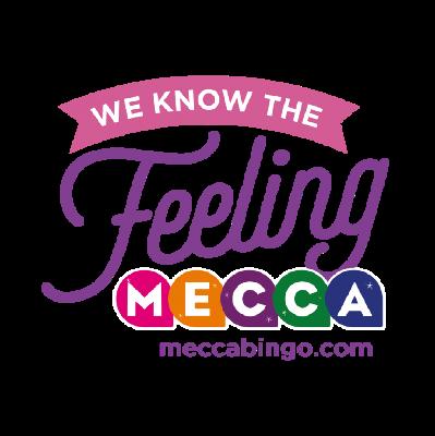 87434_0_mecca-bingo-club_400.jpg.png