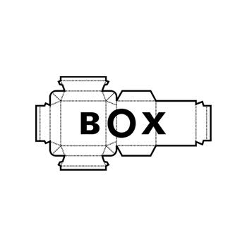 box1824.png