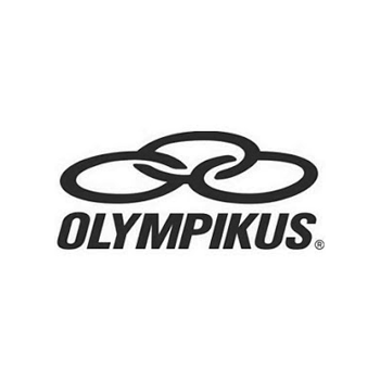 olympikus.png