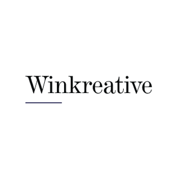 winkreative.png