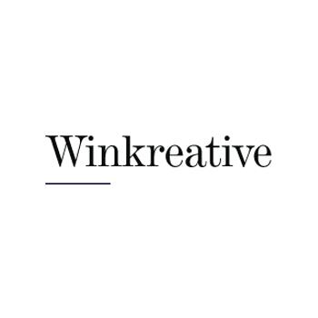 winkreative.png