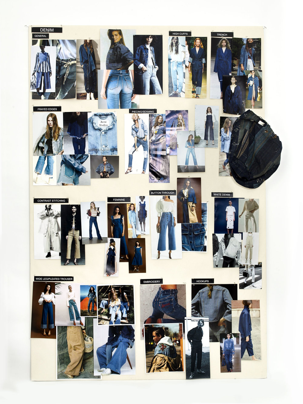 MW_FA18_Boards_DENIM.jpg