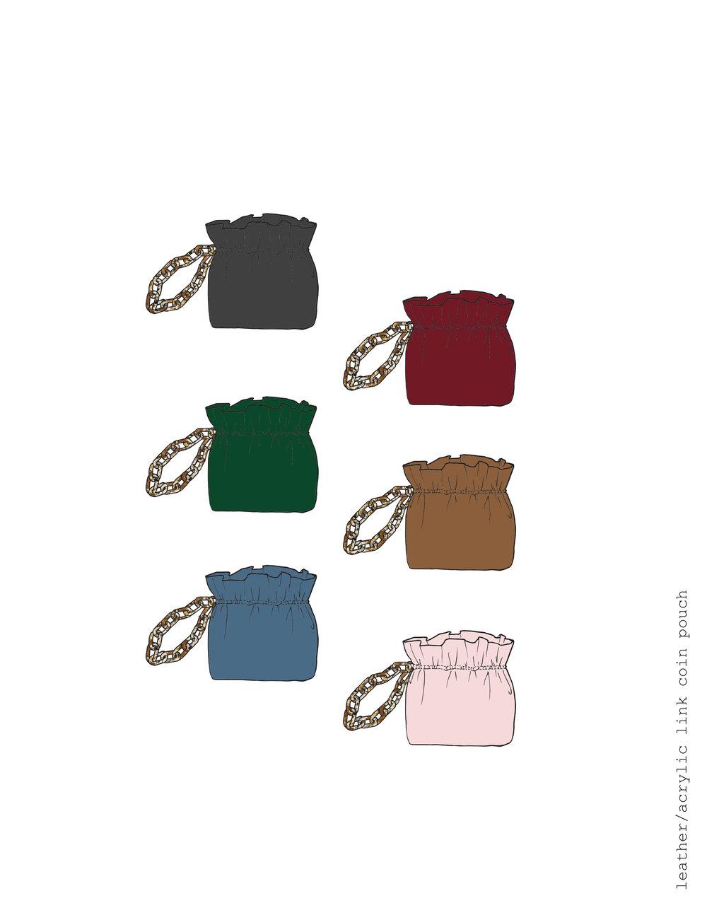 coin purse.jpg