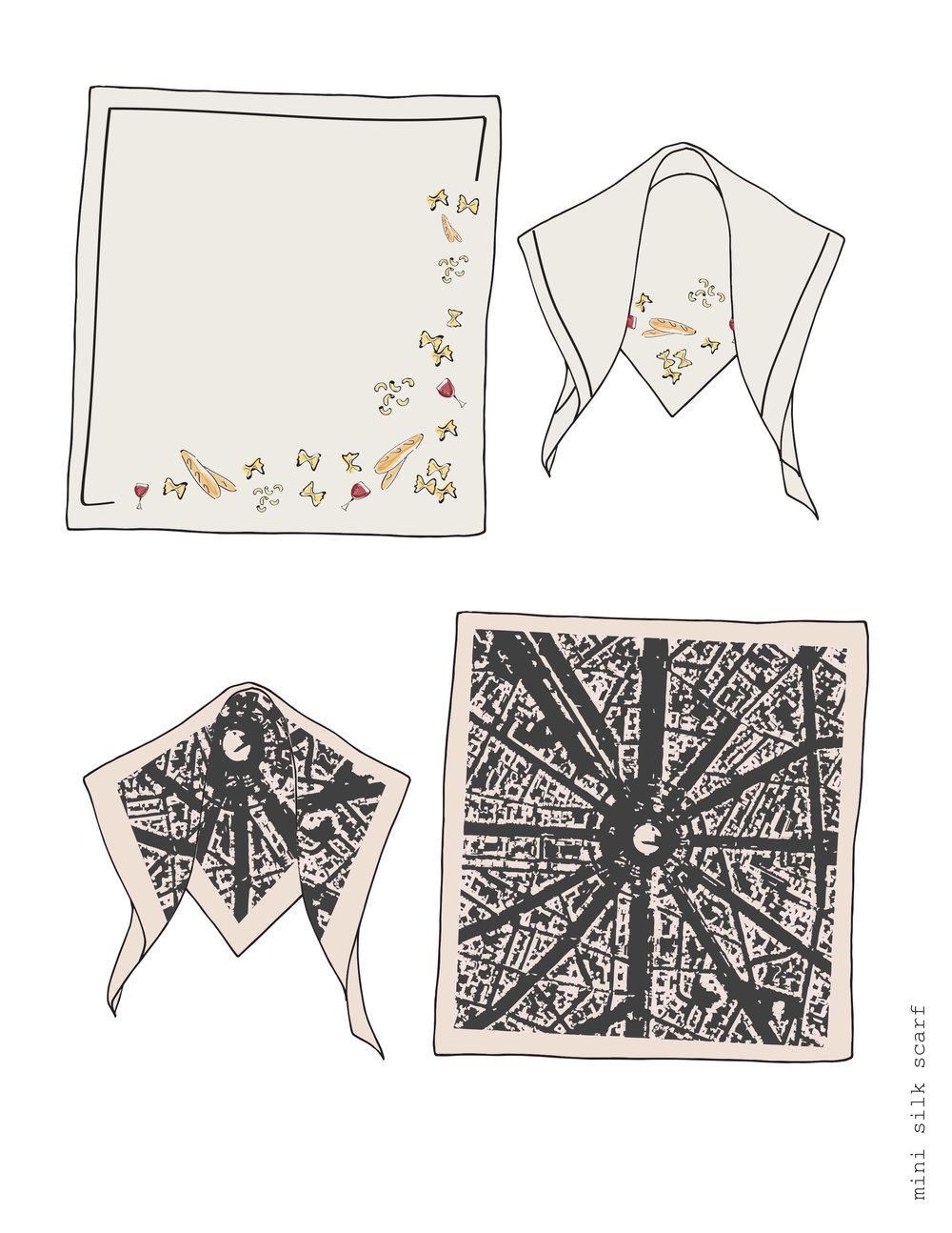 silk3.jpg