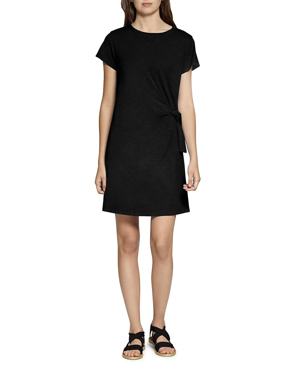 Sanctuary - T-Shirt Dress