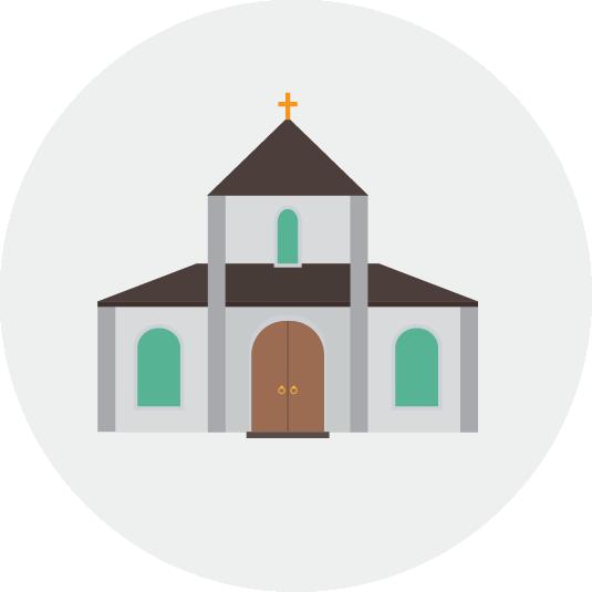 Church History -
