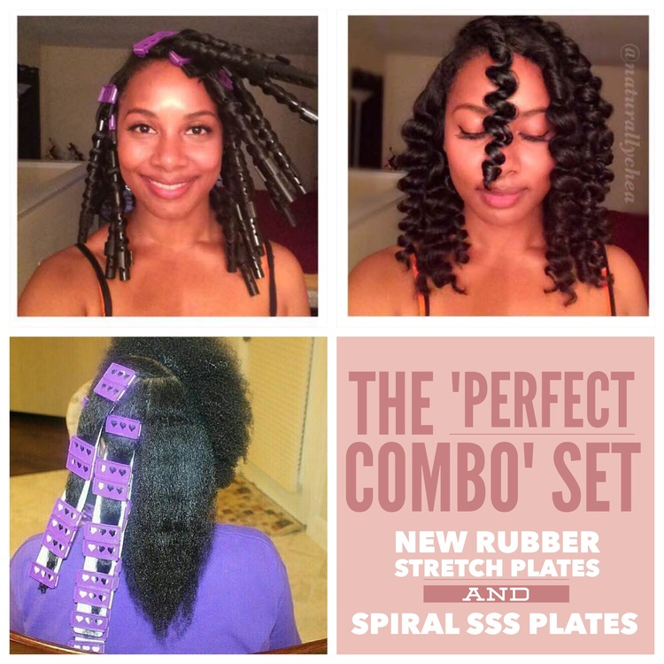 Order Sss Hair Tools Natural Hair Stretching Tools Hair