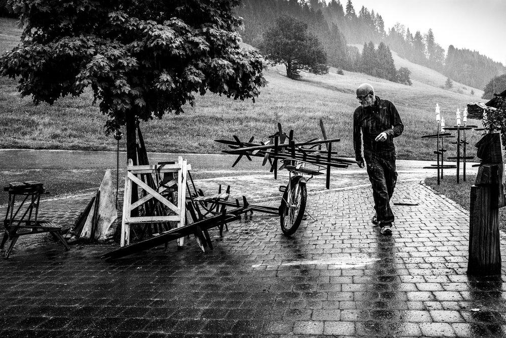 2016©Monika Houck