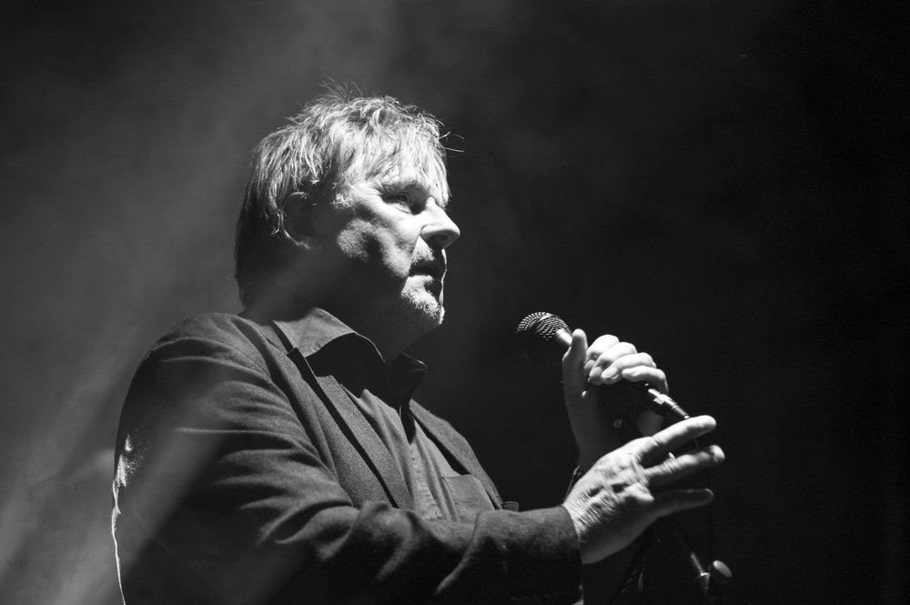 Joachim Kupke