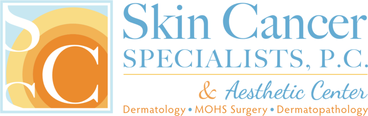 Skin Cancer Specialists, P.C.
