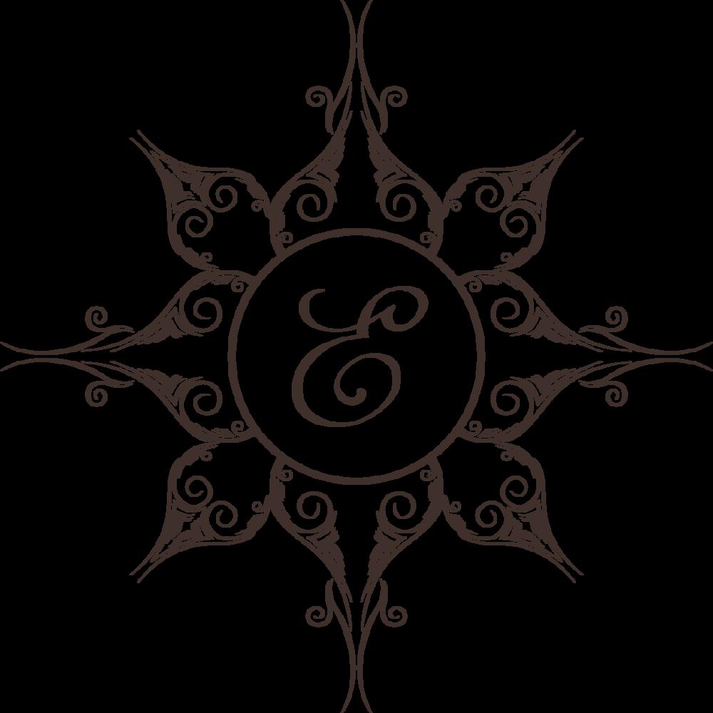 exquisitewellnessservices_logo.jpg