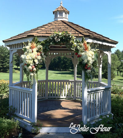 gazebo_decor.jpg
