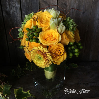yellow_bouquet.jpg