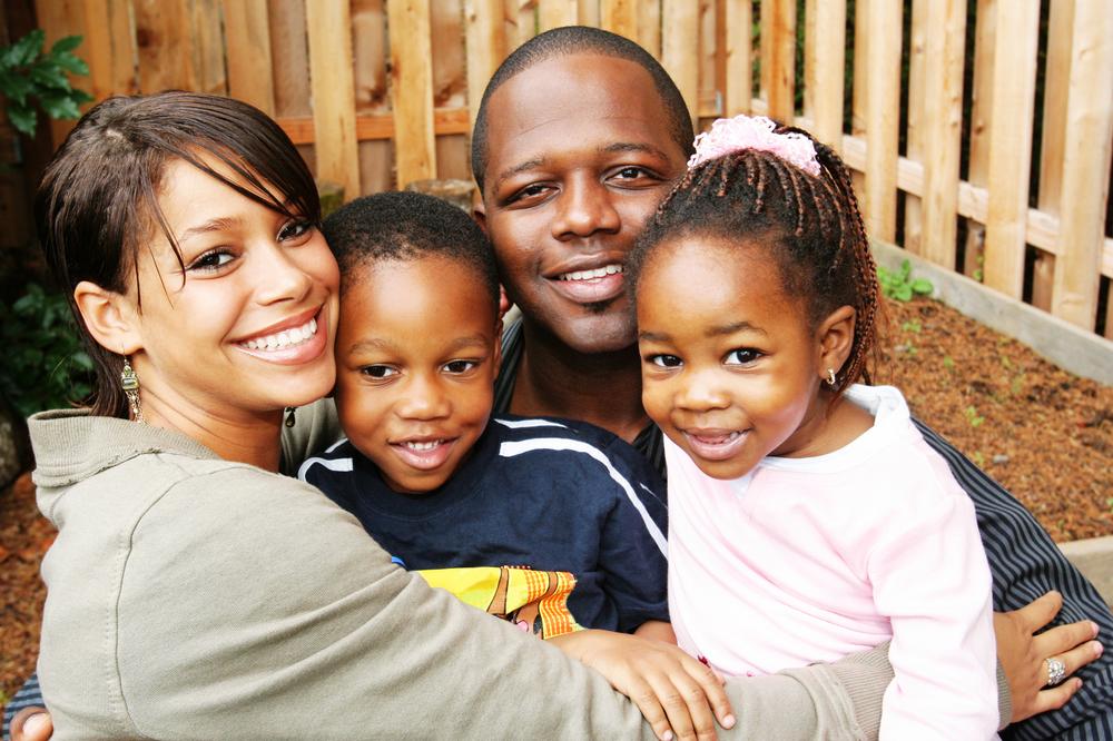African-American-family.jpg