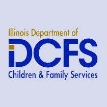 DCFS_210logo2.jpg