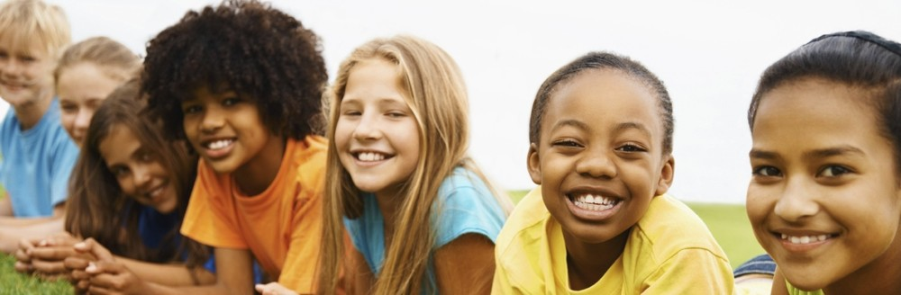 cropped-happy-kids.jpg