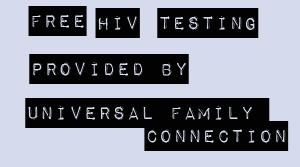 HIVTESTING.jpg