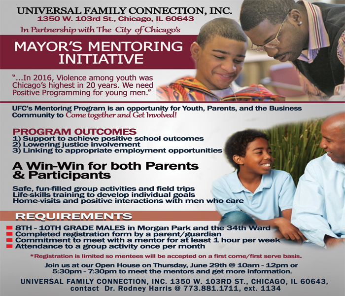 MAYORS MENTORING FLYER.jpg