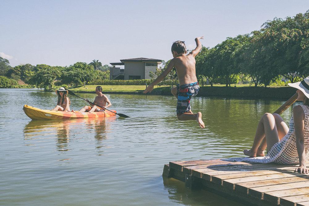 Lago 6.jpg
